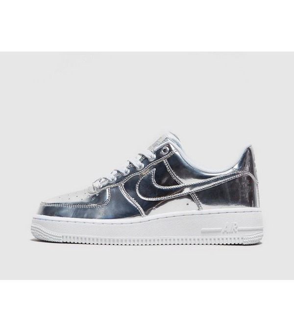 Nike Air Force 1 SP Women's | Size?