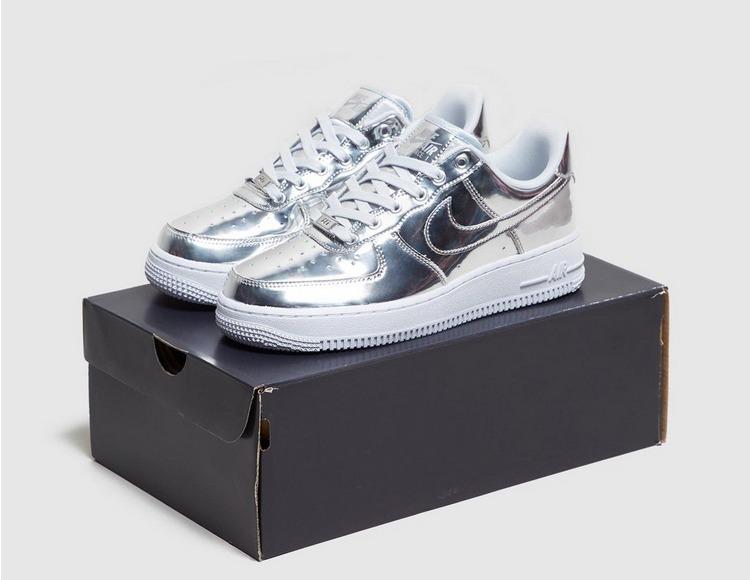 Nike Air Force 1 SP Femme