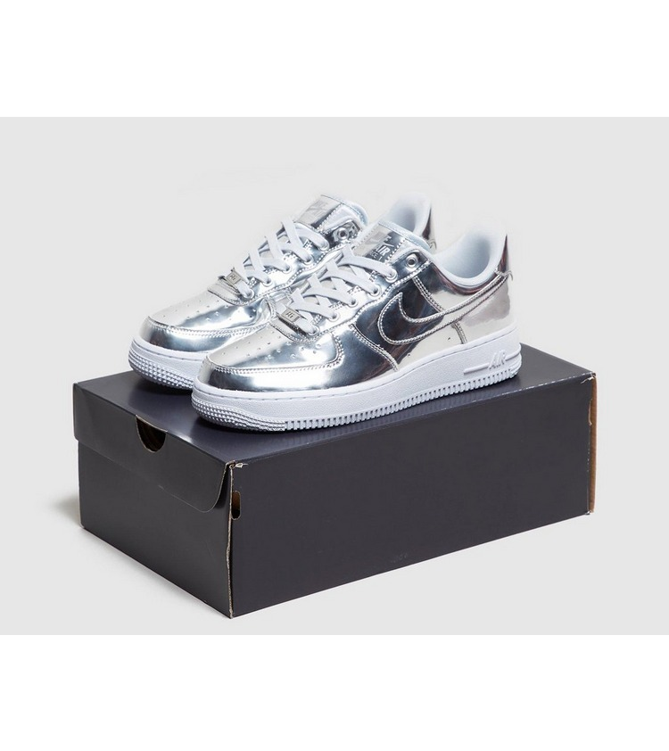 Nike Air Force 1 SP Women's