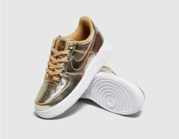 Nike Air Force 1 SP Women's