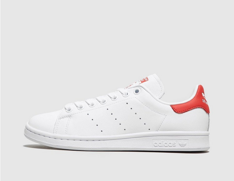 adidas Originals Stan Smith de mujer