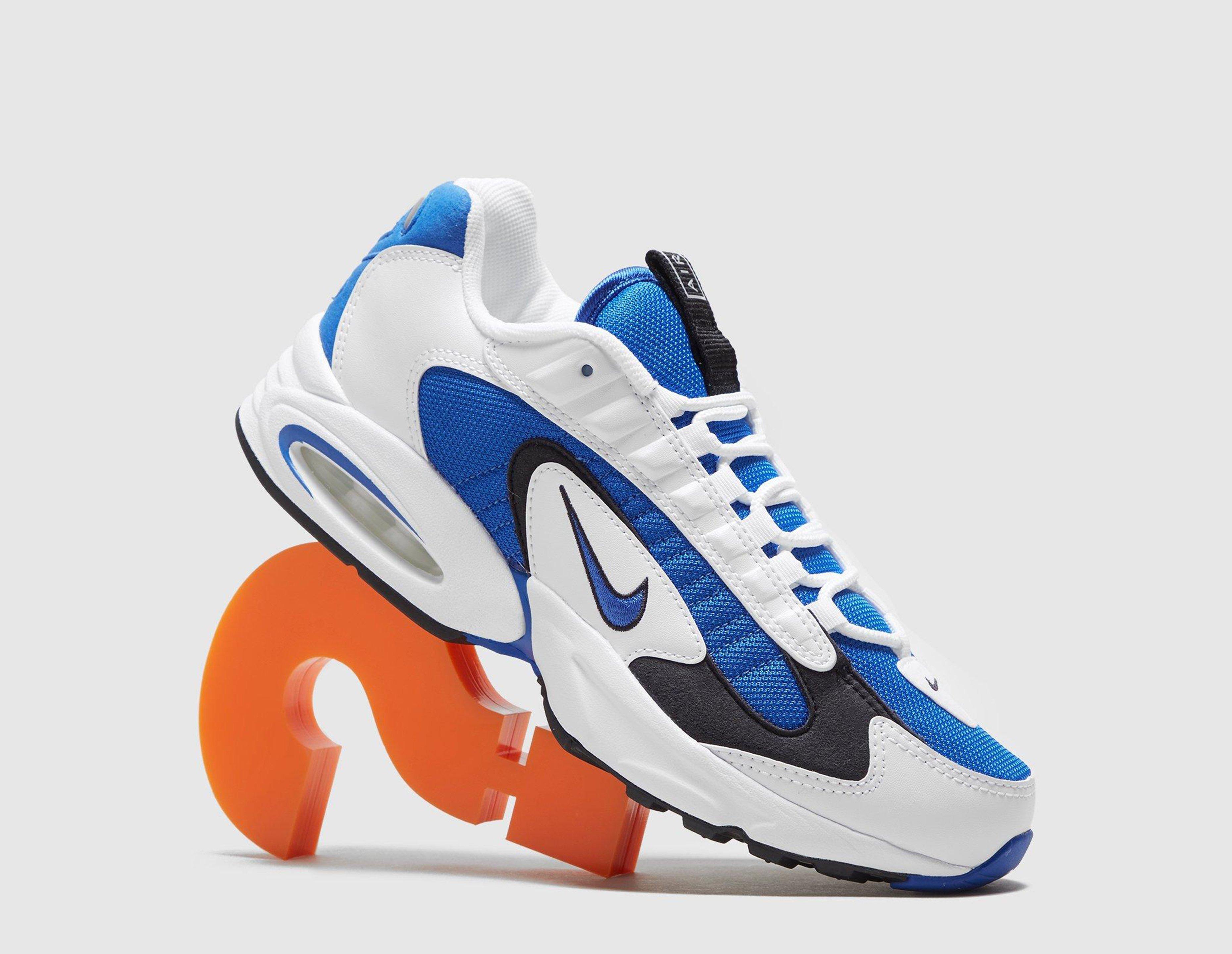 Nike Air Max Triax 96   Size?