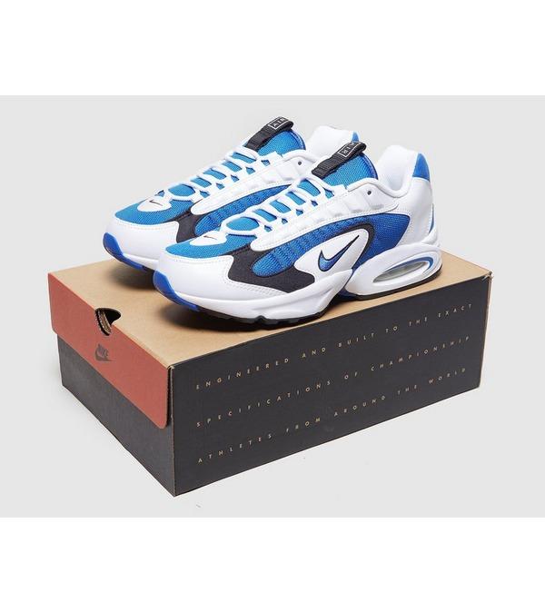 Nike Air Max Triax 96 | Size?