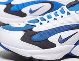 Nike Air Max Triax 96