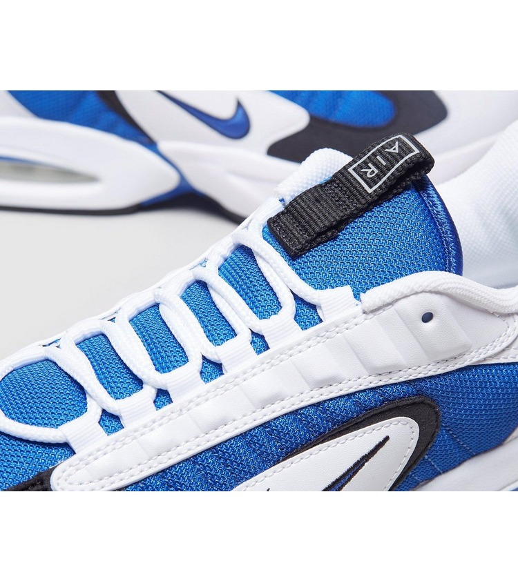Nike Air Max Triax 96