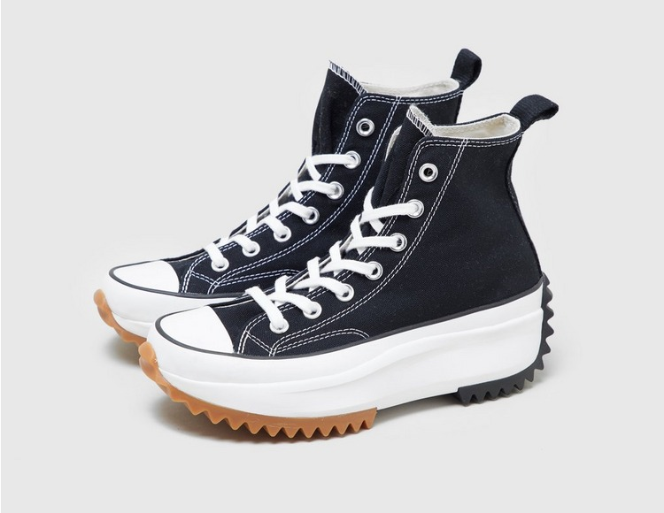 Converse Run Star Hike Damen