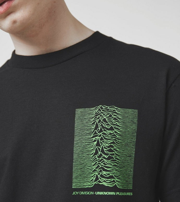 PLEASURES x Joy Division Up T-Shirt