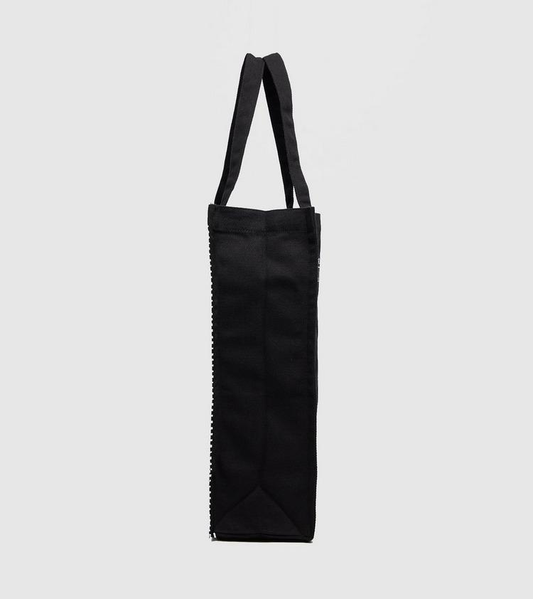 PLEASURES x Joy Division Wildnerness Tote Bag