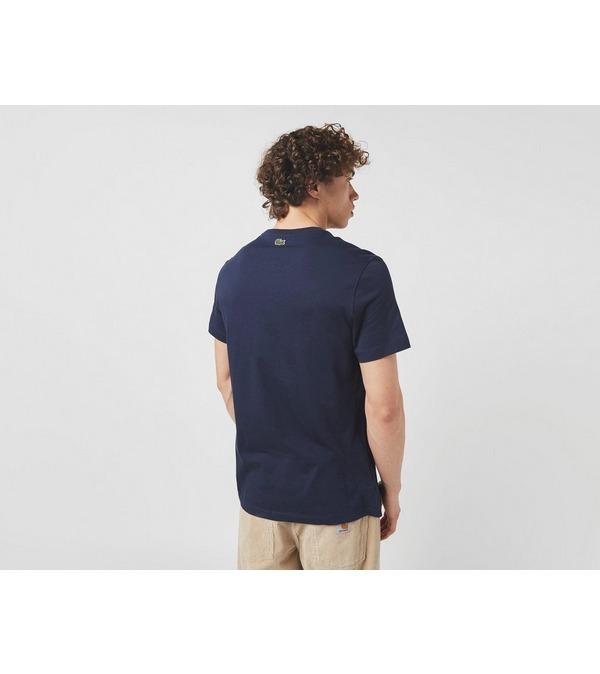 Lacoste Outline T-Shirt