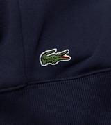Lacoste Tennis Crew Sweatshirt