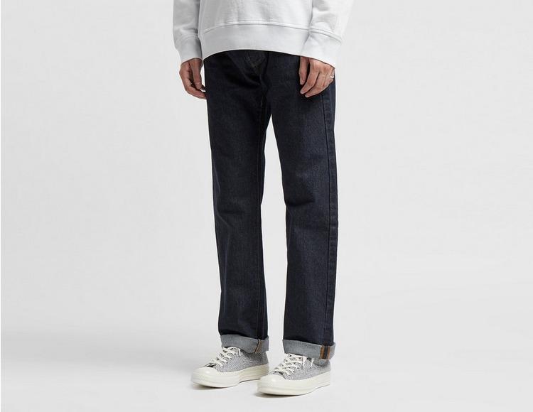Levis Skateboarding 501 Jeans