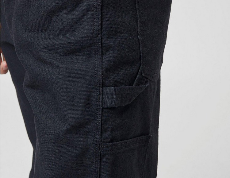 Levis Skate Carpenter Pant