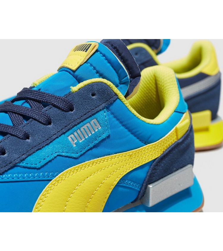 PUMA Future Rider Women's - size? Exclusive