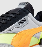 PUMA Future Rider Ride On