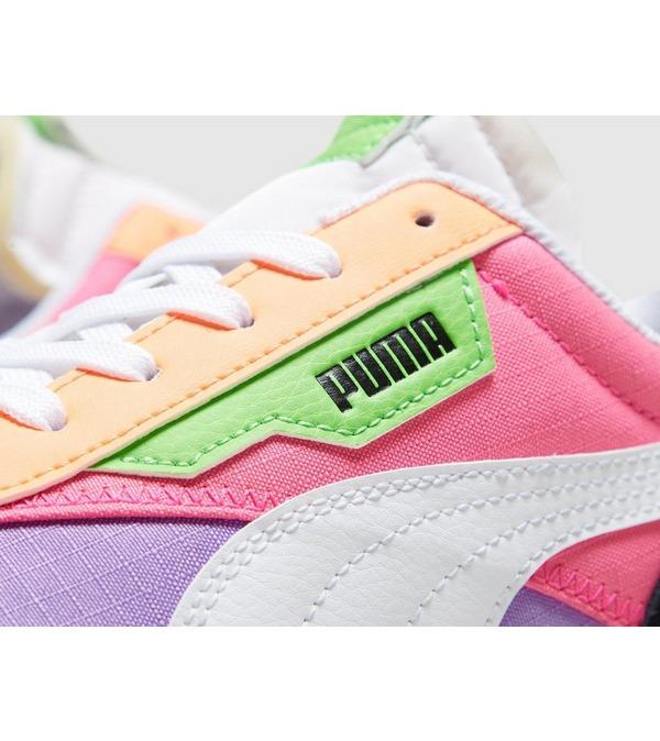 PUMA Future Rider Women's   Size?