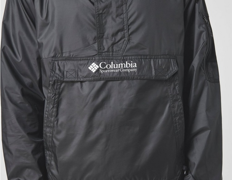 Columbia Challenger Jacket