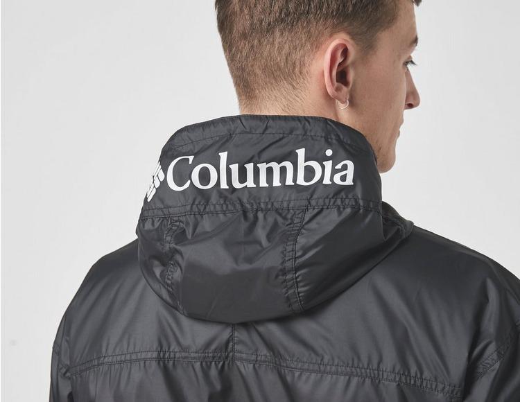 Columbia Challenger Jakke
