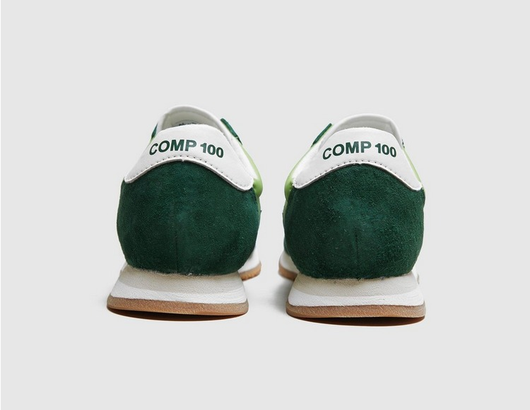 New Balance Comp 100 - size? Exclusive Women's