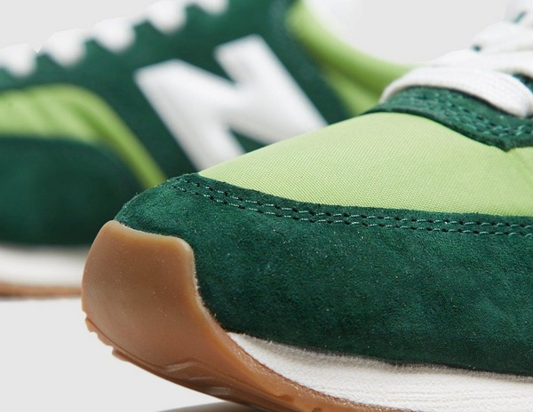 New Balance Comp 100 - size? Exclusive Women's