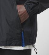 Columbia Santa Ana Jacket