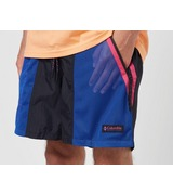 Columbia Riptide Shorts