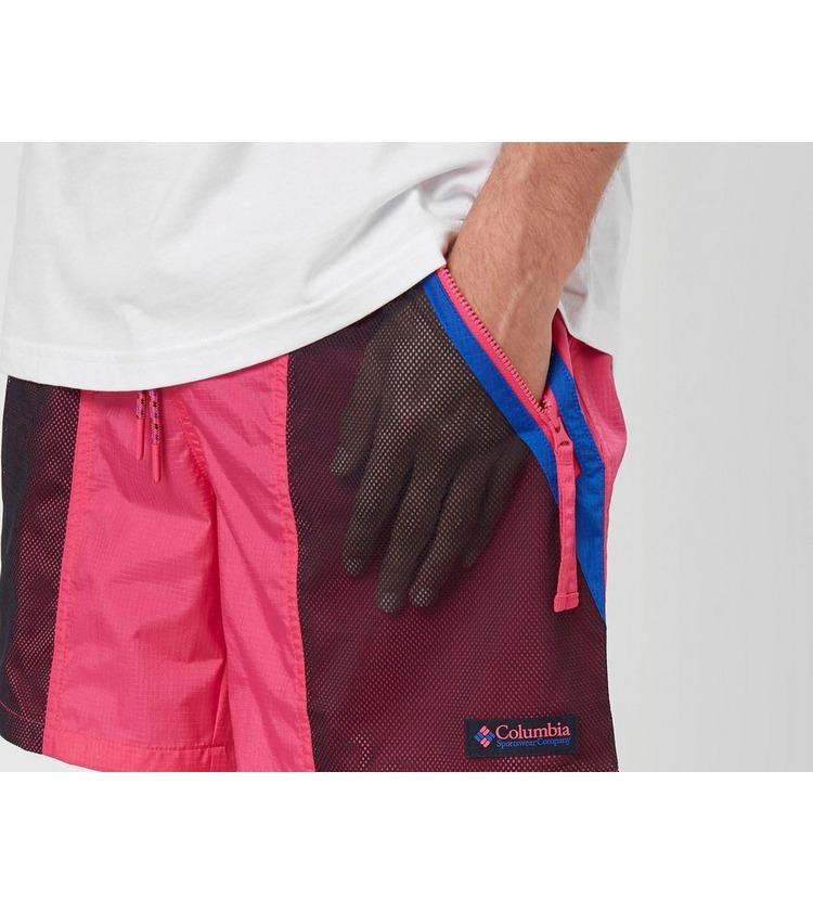 Columbia Riptide Shorts