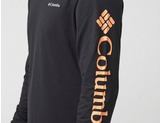 Columbia North Cascades Long Sleeve T-Shirt