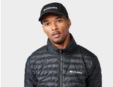 Columbia Roc II Cap