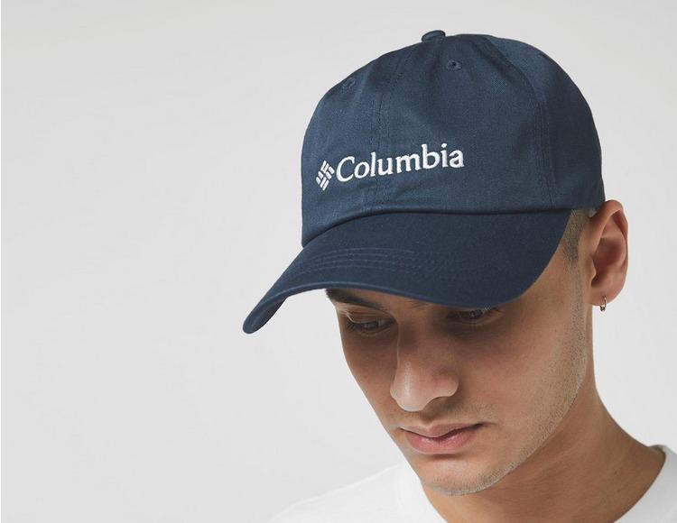 Columbia Roc II Lippis