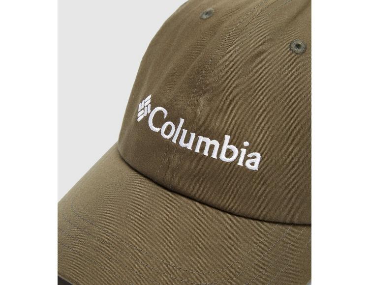 Columbia Cappellino Roc II