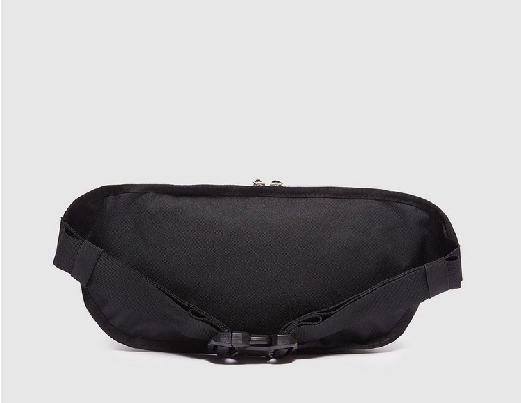 The North Face Bozer II Bum Bag