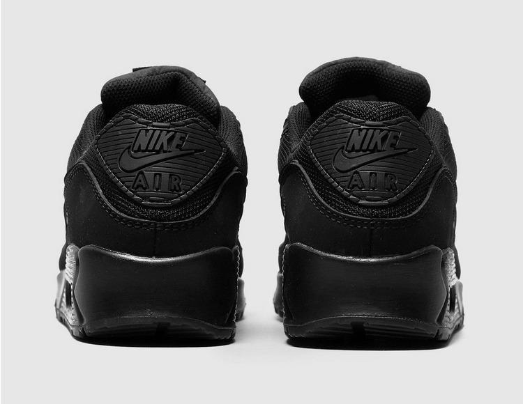 Nike Air Max 90 Frauen