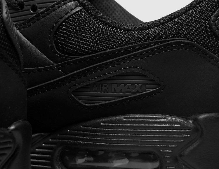 Nike Air Max 90 Naiset