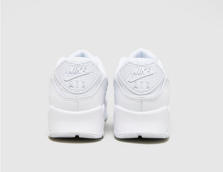 Nike Air Max 90 Donna