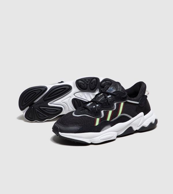 adidas Originals Ozweego Til Kvinder | Size?