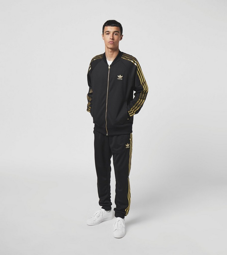 adidas Originals SST 24K Track Jacket