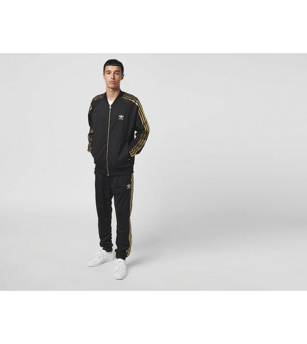 adidas Originals SST 24K Track Pant | Size?
