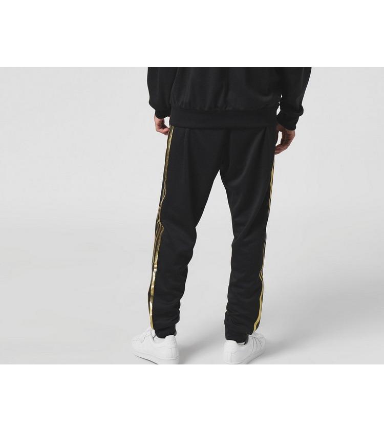 adidas Originals SST 24K Track Pant