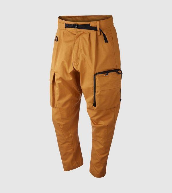Nike ACG Cargo Pants