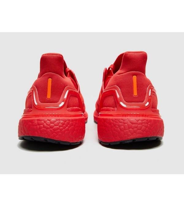 adidas ultra boost rood