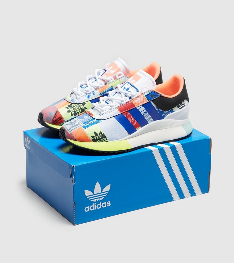 adidas SL Andridge Women's