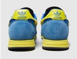 adidas Originals SL 80 Naiset