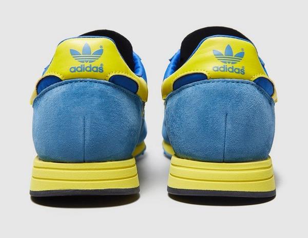 adidas Originals SL 80 Women's