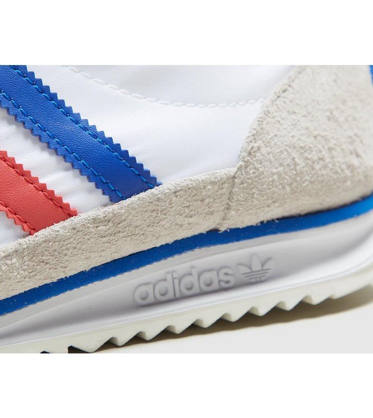 adidas Originals SL 72 Dames