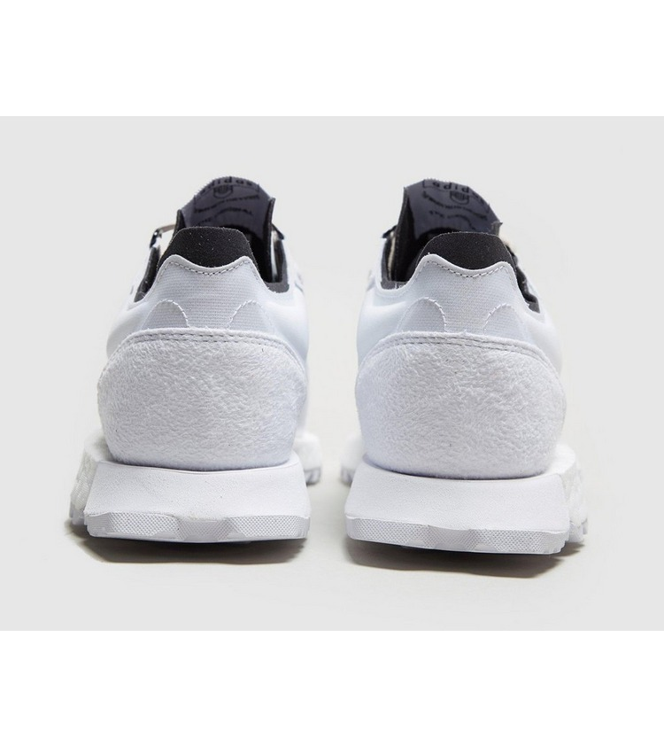 adidas Originals SL Workshop Women's