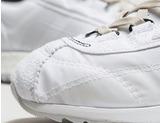 adidas Originals SL 7600 Women's