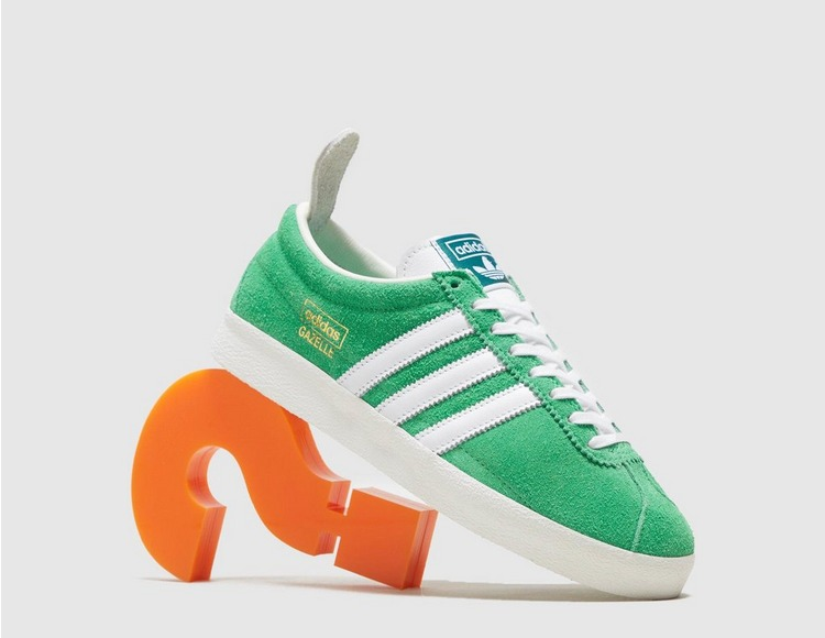 adidas Originals Gazelle Vintage Women's