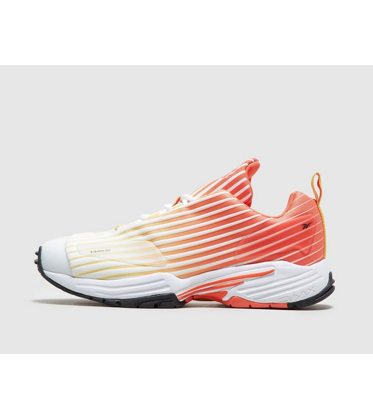 Reebok DMX Thrill Women's