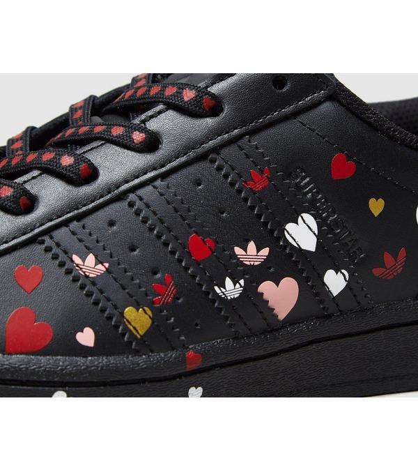 Originals Valentine s day Originals