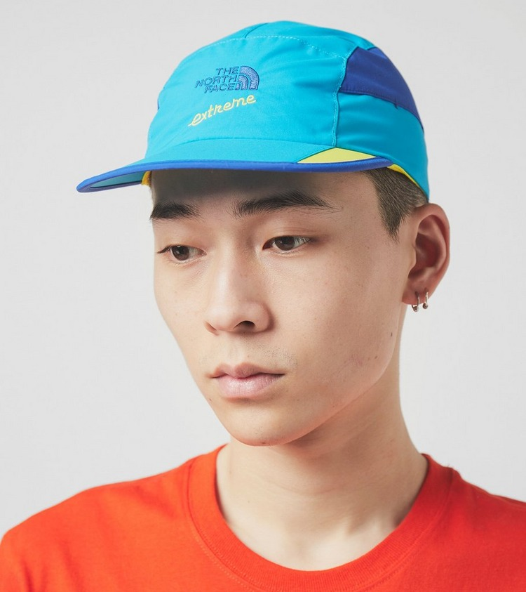 The North Face Extreme Ball Cap